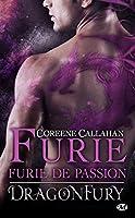 Furie de passion: Dragonfury, T5
