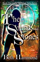 The Sound of the Stones