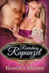 Ravishing Rapunzel (Passion-Filled Fairy Tales, # 6)