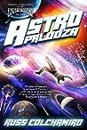 Astropalooza (Finders Keepers #3)