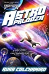 Astropalooza (Finders Keepers #3)