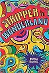 Stripper in Wonderland: Poems