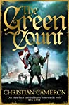 The Green Count (Chivalry, #3)