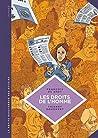La petite Bédéthèque des Savoirs - Tome 16 - Les droits de l'homme. Une idéologie moderne.