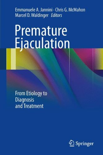 Premature-Ejaculation-From-Etiology-to-Diagnosis-and-Treatment