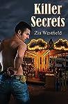 Killer Secrets (Deadly Encounters Book 1)