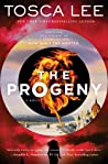The Progeny (Descendants of the House of Bathory #1)