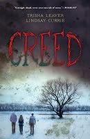 Creed