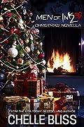 Christmas Novella