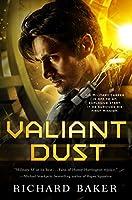 Valiant Dust (Breaker of Empires #1)