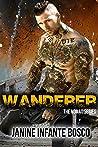 Wanderer (Nomad, #2)