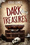 Dark Treasures