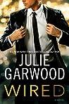 Wired by Julie Garwood