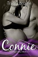 Connie (Angel, #2.5)