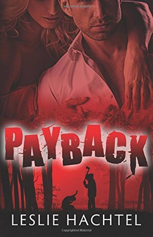 Payback by Leslie Hachtel
