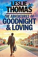 The Adventures of Goodnight & Loving