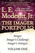 The Imager Portfolio, Volume I