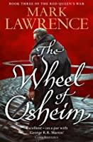 The Wheel of Osheim (Red Queen's War, #3)