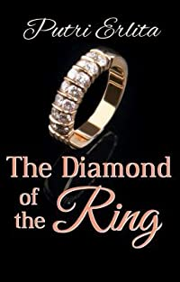 The Diamond of the Ring