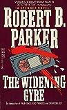 The Widening Gyre (Spenser, #10) audiobook review