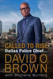 Called to Rise by David O. Brown