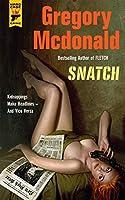 Snatch (Hard Case Crime)