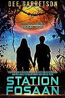 Station Fosaan (Torch World #1)