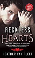 Reckless Hearts (Reckless Hearts, #1)