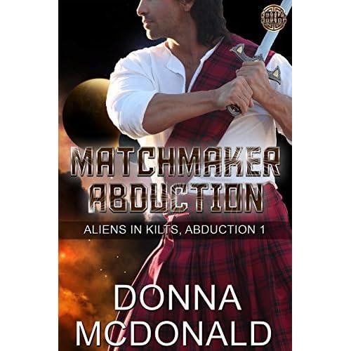 Cougar Donna 2 A Mcdonald Dating