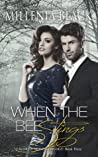 When the Bee Stings (Favorite Things Trilogy #3)