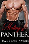 Mating the Panther