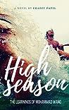 High Season: The Learnings of Mohammad Wang