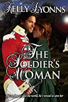The Soldier's Woman (The Bladewood Legacy)