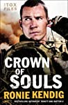 Crown of Souls
