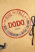 The Rise and Fall of D.O.D.O. (D.O.D.O. #1)