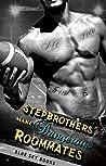 Stepbrothers Make Dangerous Roommates