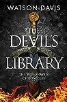 The Devil's Library by Watson Davis