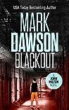 Blackout (John Milton #10)