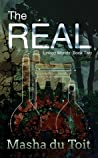 The Real (Linked Worlds, #2)