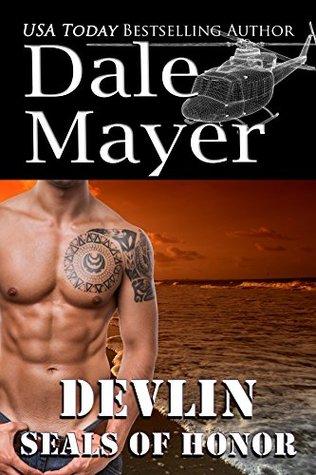 Devlin by Dale Mayer