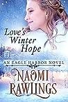 Love's Winter Hope (Eagle Harbor #5)