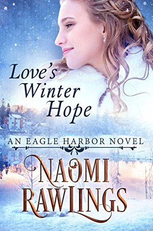 Love's Winter Hope  pdf