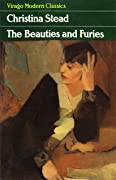 The Beauties and Furies