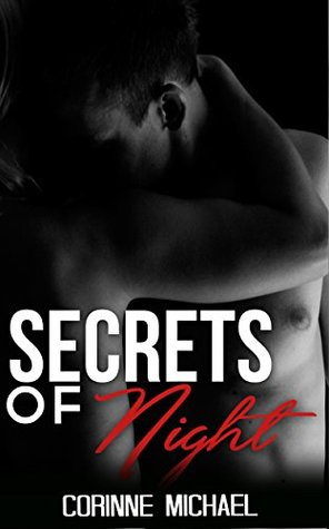 ROMANCE: PARANORMAL ROMANCE: Secrets Of Night (Shapeshifter Collection with Dragon Bear Lion and BBW Collection) (Mixed Romance Collection with different genres Book 1)