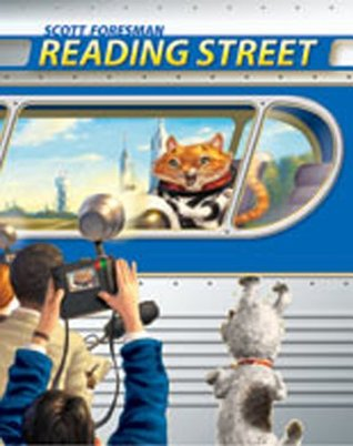Reading 2011 Retelling Cards Grade 4 By Scott Foresman