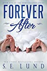 Forever After (Unrestrained, #5)