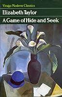 A Game of Hide and Seek (Virago Modern Classics)
