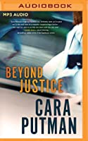 Beyond Justice