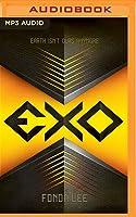 Exo (Exo #1)