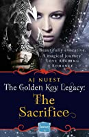The Sacrifice (The Golden Key Legacy #2)